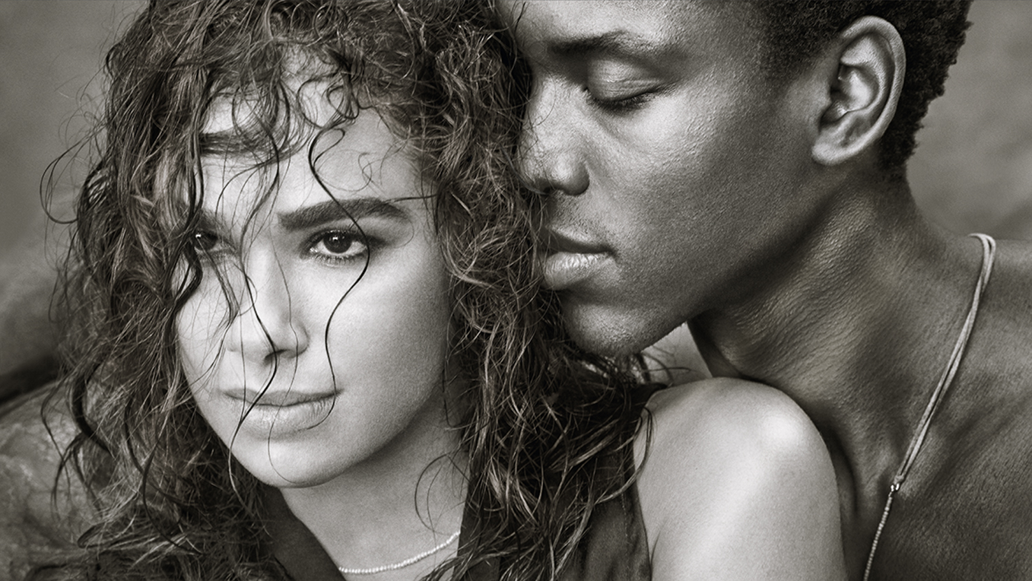 Changes in the Opening Hours of the Exhibition Pirelli Calendar 2019. Albert Watson. Dreaming on 2 February