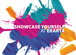 Showcase Yourself at Erarta — 2013