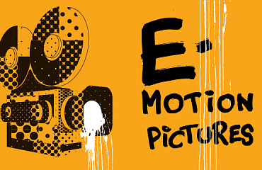 Erarta MOTION PICTURES 2016. Cinema about Painting