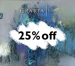 Black Friday Deals at Erarta Shop Online Store